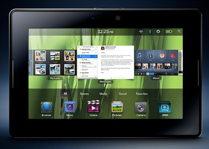 BlackBerry Playbook - Where to Buy Blackbery Playbook - Playbook Trade prices