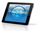 Blackberry Play Book - where to buy best prices blackberry playbook for sale best prices 2