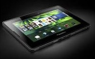Blackberry Play Book - where to buy best prices blackberry playbook for sale best prices 4