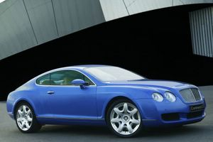 Copy of bentley_gt_car_luxury