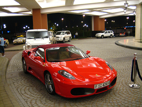 Dubai Performance Car Hire Luxury Sports Car Rental Dubai Dubai