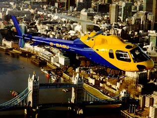 HELICOPTER CHARTER LONDON VIP LUXURY HELICOPTER CHARTER NO7 AGENCY LONDON