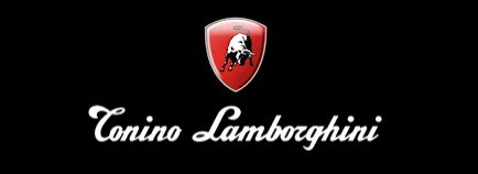 LAMBORGHINI AFTERSHAVE