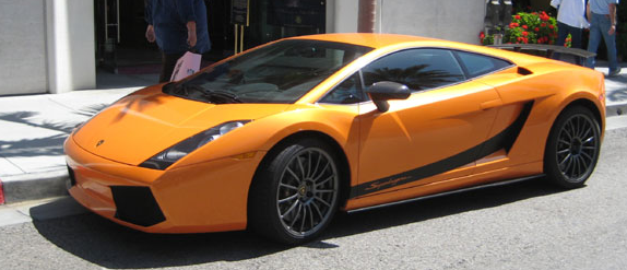 LAMBORGHINI RENTAL LAS VEGAS RENT A SPORTS CAR 1