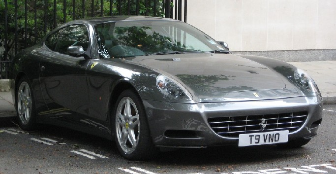 LONDON LUXURY CAR HIRE LONDON VIP RENT A FERRARI IN LONDON ASTON MARTIN PORSCHE CAR HIRE LONDON 2