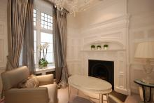 LONDON LUXURY PENTHOUSES FOR SALE VIP PROPERTY IN MAYFAIR LONDON PENTHOUSE 4