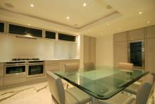 LONDON LUXURY PENTHOUSES FOR SALE VIP PROPERTY IN MAYFAIR LONDON PENTHOUSE 5