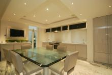LONDON LUXURY PENTHOUSES FOR SALE VIP PROPERTY IN MAYFAIR LONDON PENTHOUSE 7