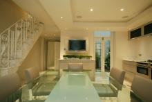 LONDON LUXURY PENTHOUSES FOR SALE VIP PROPERTY IN MAYFAIR LONDON PENTHOUSE 8