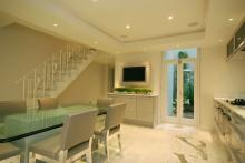 LONDON LUXURY PENTHOUSES FOR SALE VIP PROPERTY IN MAYFAIR LONDON PENTHOUSE 9