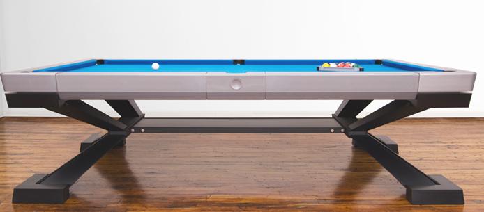 Luxury Lifestyle Essentials Pool Tables Luxury Pool