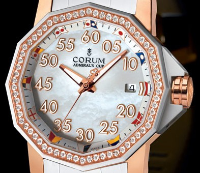 LUXURY SWISS WATCHES RARE SOUGHT AFTER WATCHES HAND MADE VIP WATCHES TIME PEICES COLLECTABLE  WATCHES CORUM