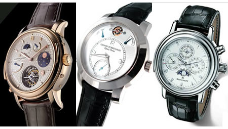 LUXURY SWISS WATCHES RARE SOUGHT AFTER WATCHES HAND MADE VIP WATCHES TIME PEICES COLLECTABLE 1