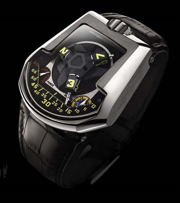 swiss watches expensive www teachertoolsinc