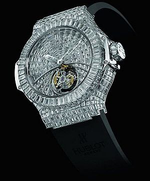 LUXURY SWISS WATCHES RARE SOUGHT AFTER WATCHES HAND MADE VIP WATCHES TIME PEICES COLLECTABLE 4