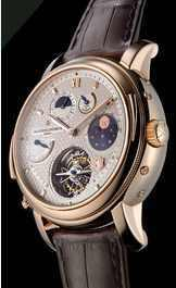 LUXURY SWISS WATCHES RARE SOUGHT AFTER WATCHES HAND MADE VIP WATCHES TIME PEICES COLLECTABLE 6