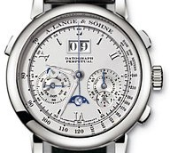 LUXURY SWISS WATCHES RARE SOUGHT AFTER WATCHES HAND MADE VIP WATCHES TIME PEICES COLLECTABLE A LANGE SOHNE 1
