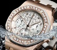LUXURY SWISS WATCHES RARE SOUGHT AFTER WATCHES HAND MADE VIP WATCHES TIME PEICES COLLECTABLE AUDEMARS PIGUET WATCHES
