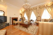 MAYFAIR LUXURY HOUSE FOR SALE IN HEART OF MAYFAIR LONDON 1