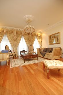 MAYFAIR LUXURY HOUSE FOR SALE IN HEART OF MAYFAIR LONDON 4
