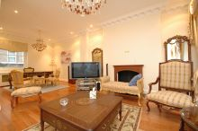 MAYFAIR LUXURY HOUSE FOR SALE IN HEART OF MAYFAIR LONDON 5