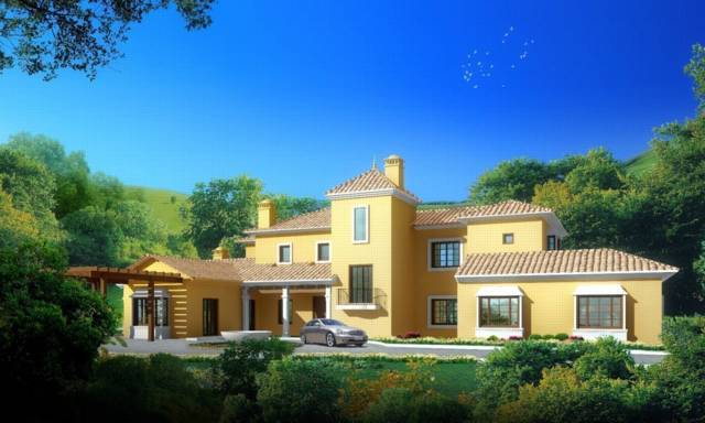 No7_agency_la_zagaleta_country_club_marbella_luxury_villa_for_sale_spain_marbella_villa