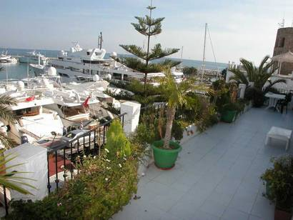 No7_agency_puerto_banus_spain_penthouse_over_looking_marina_puerto_banus_spain