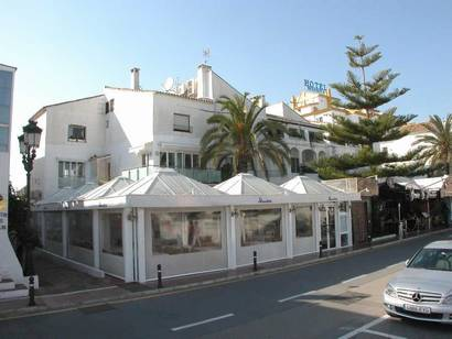 No7_agency_puerto_banus_spain_penthouse_over_looking_marina_puerto_banus_spain_banus