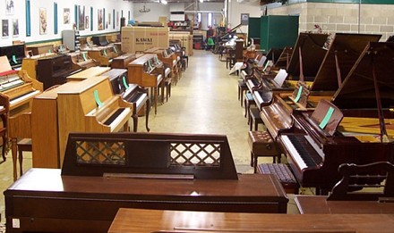 Pianos for sale Northwood Hills Middlesex, Hertfordshire Piano Dealers