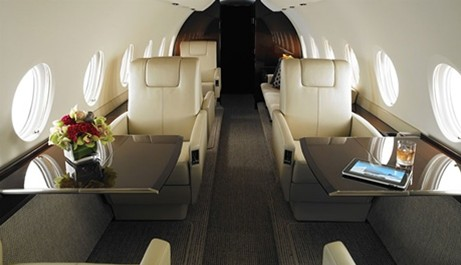 PRIVATE JET CHARTER - WORLD WIDE JET CHARTERING SERVICE