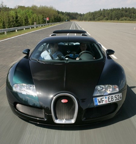 THE WORLDS MOST EXPENSIVE CARS BUGATTI VEYRON PICTURE PHOTO 2