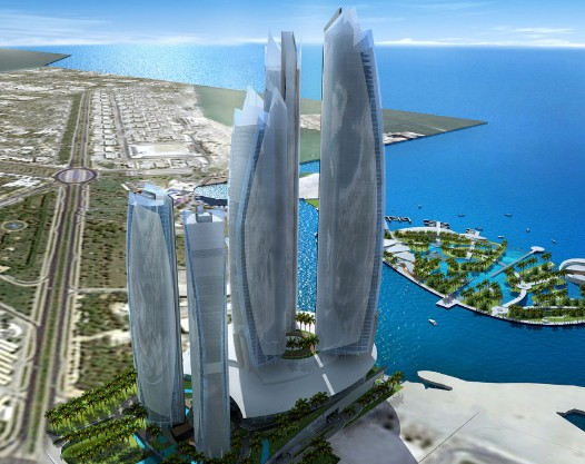 DUBAI TRAVEL - HOTELS DUBAI - 7 STAR - 6 STAR - 5 STAR - VIP PENTHOUSES HELI PADS POOLS STAFF ACCOMODATION OFF PLAN PROPERTY