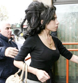 amy_winehouse3