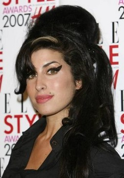 amy_winehouse8