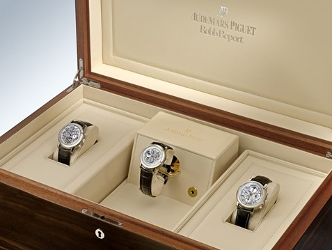 audemars_piquet_watches1