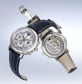 audemars_piquet_watches2