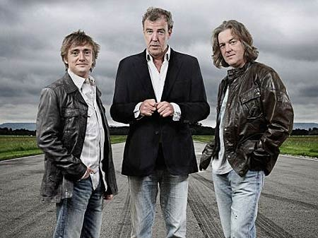 AUDIENCE TOP GEAR - TOP GEAR TICKETS - HOW TO GET TOP GEAR TICKETS SHOW BBC TOP GEAR
