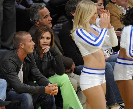 david_beckham_cheer_leader2