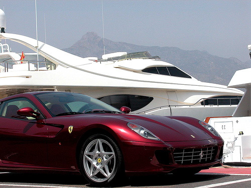 dream_cars_rental_spain_ferrari_no7_agency_spain_puerto_banus