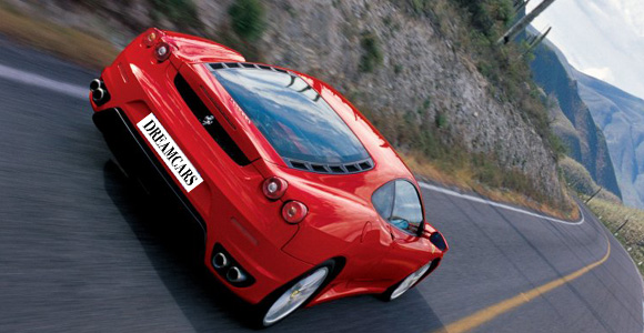 dream_cars_rental_spain_ferrari_top_page_no7_agency_spain