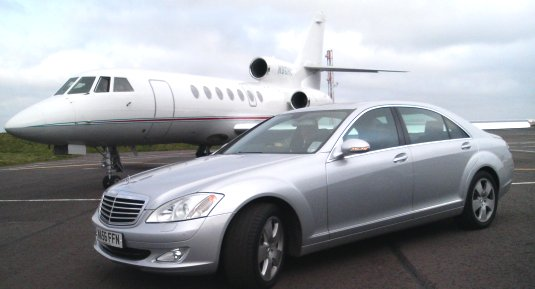 dublin_chauffeur_business_travel_new_s_class_dublin