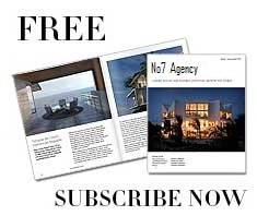 No7 Agency Magazine coming soon, featuring the worlds finest yachts, cars, watches and much much more.