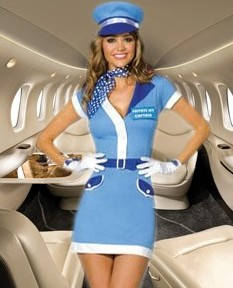 DUBAI JET CHARTER AND DUBAI JETS FOR SALE