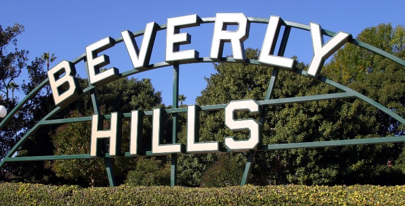 no7_agency_beverly_hills_california_property_for_sale