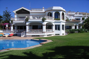 no7_agency_luxury_villa_for_sale_marbella_spain