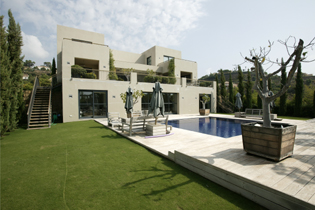no7_agency_marbella_estate_agents_spain_designer_contemporary_villa_marbella