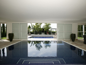 no7_agency_marbella_estate_agents_spain_designer_contemporary_villa_marbella_pool