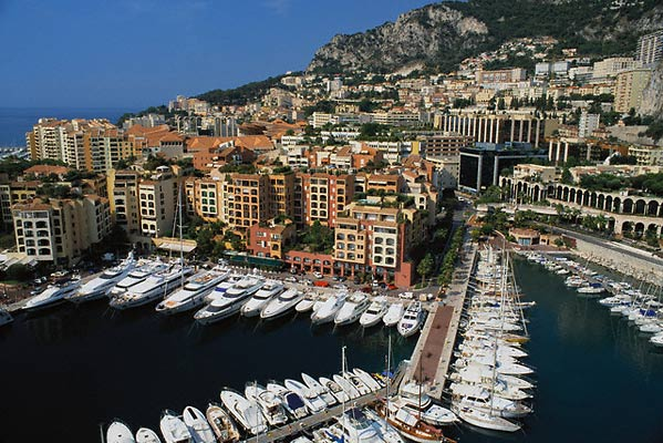 no7_agency_monaco_property_villa_aprtment_monaco_agency