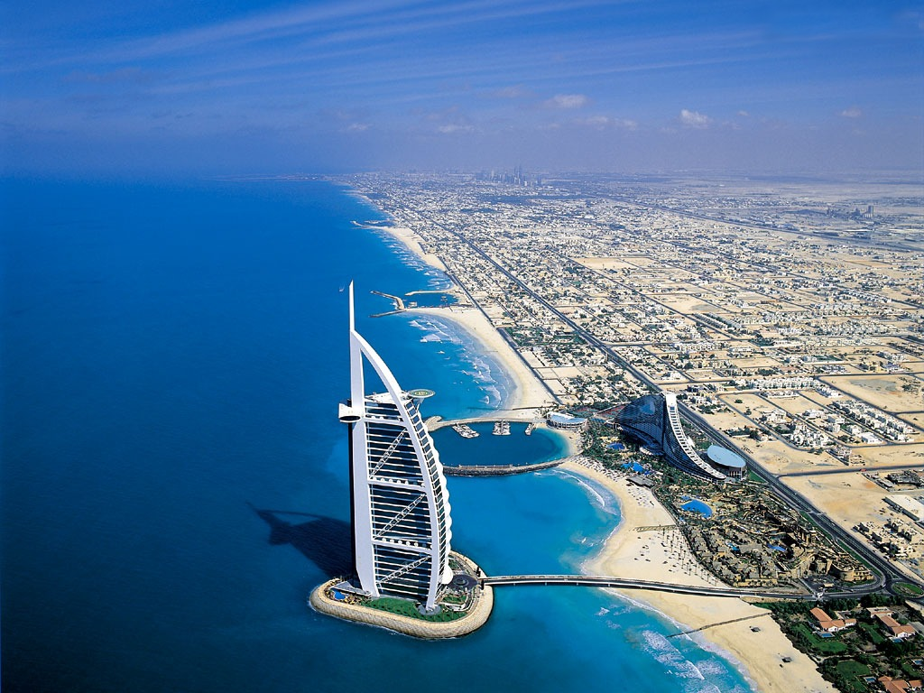 no7_agency_united_arab_emirates_dubai_burj_al_arab