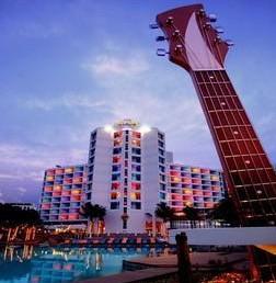 Las Vegas Supercar Rental >> SPEED BOAT RENTAL PATTAYA THAILAND